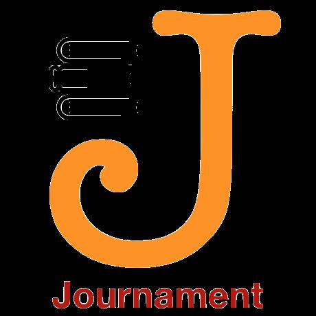 scimatic certification logo
